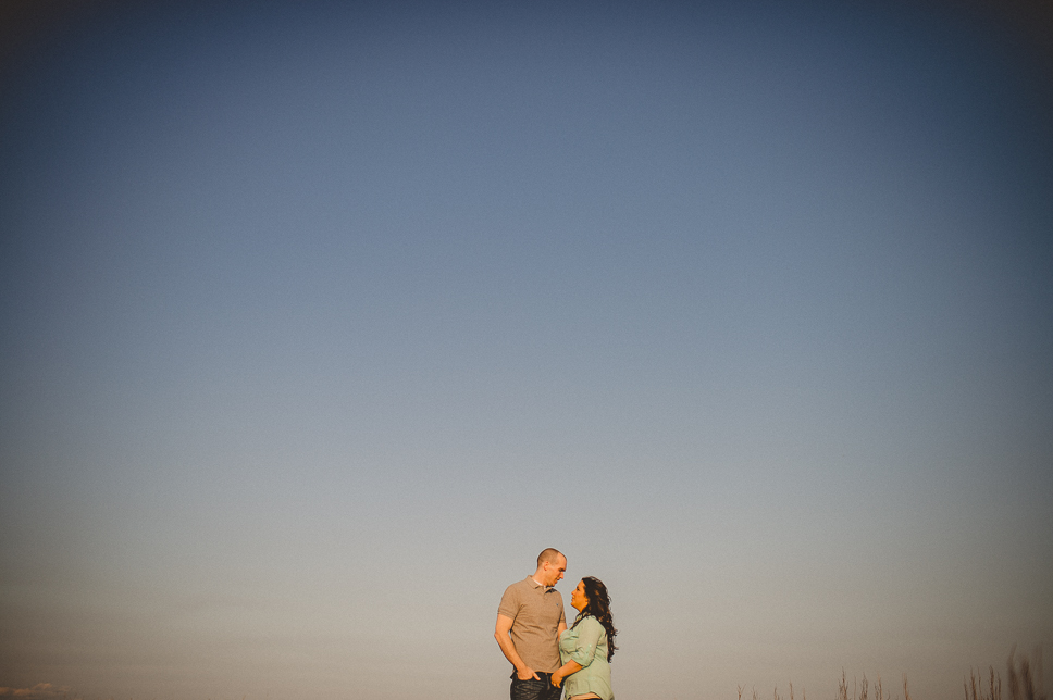 pat-robinson-photography-delaware-engagment-photos-2.jpg