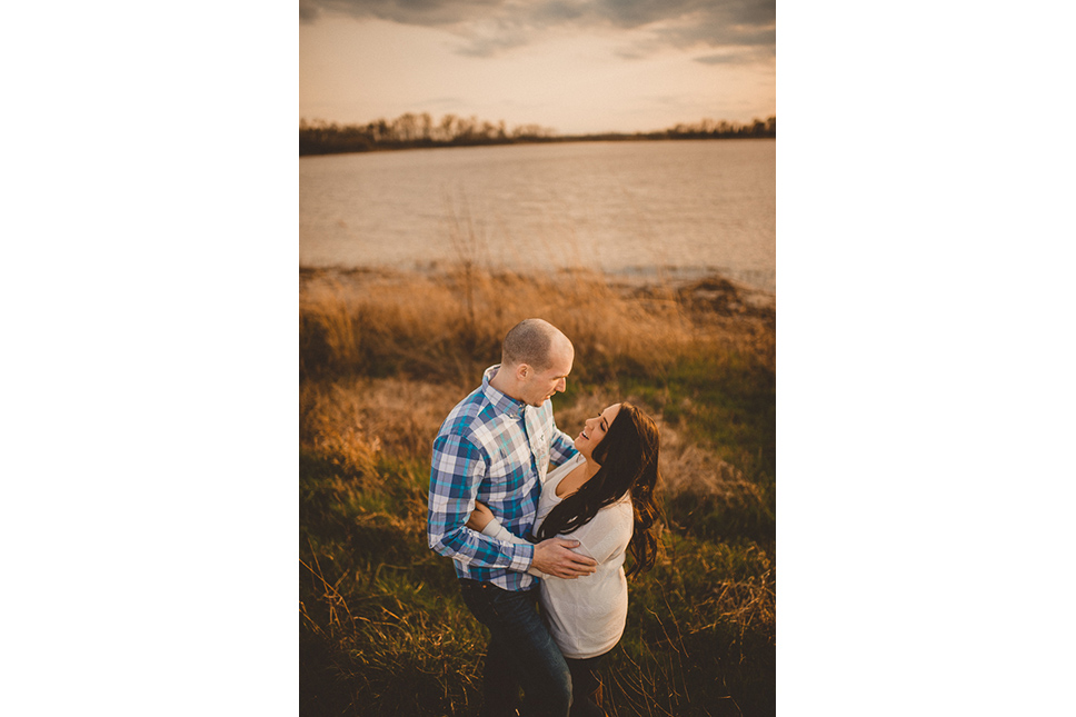 pat-robinson-photography-delaware-engagment-photos-3.jpg