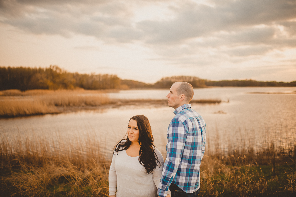 pat-robinson-photography-delaware-engagment-photos-6.jpg