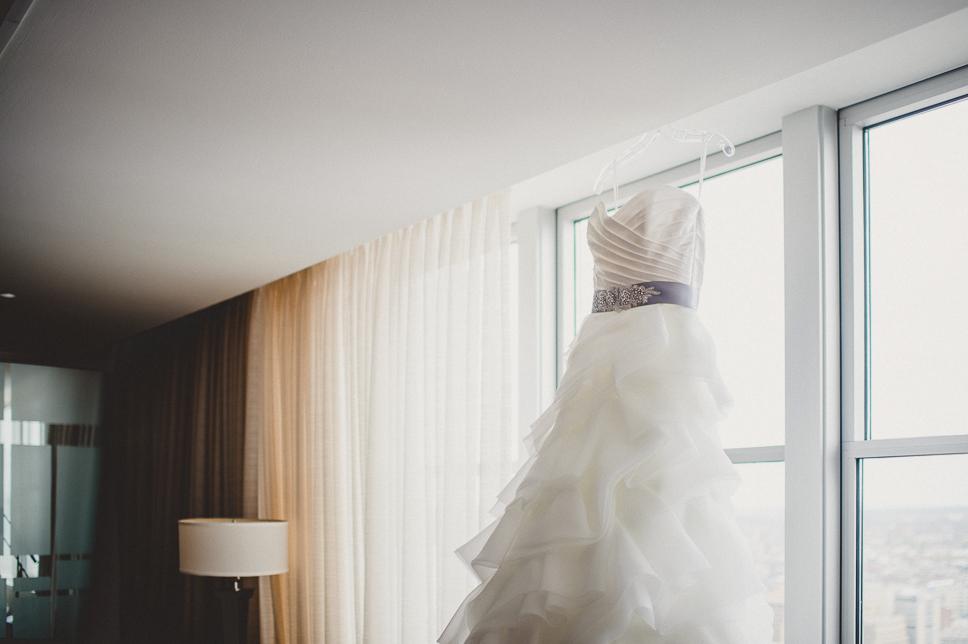 Pat-Robinson-Photography-cescaphe-ballroom-philadelphia-wedding002.jpg