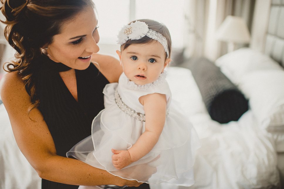 Pat-Robinson-Photography-cescaphe-ballroom-philadelphia-wedding007.jpg