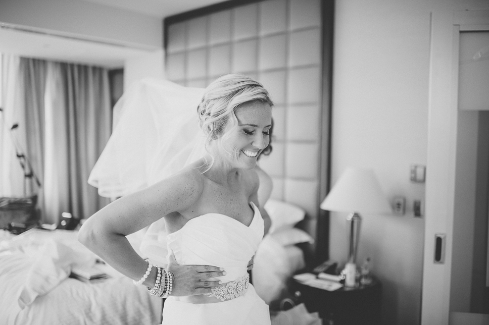 Pat-Robinson-Photography-cescaphe-ballroom-philadelphia-wedding008.jpg