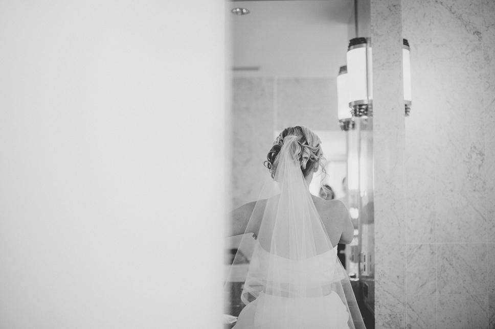 Pat-Robinson-Photography-cescaphe-ballroom-philadelphia-wedding009.jpg