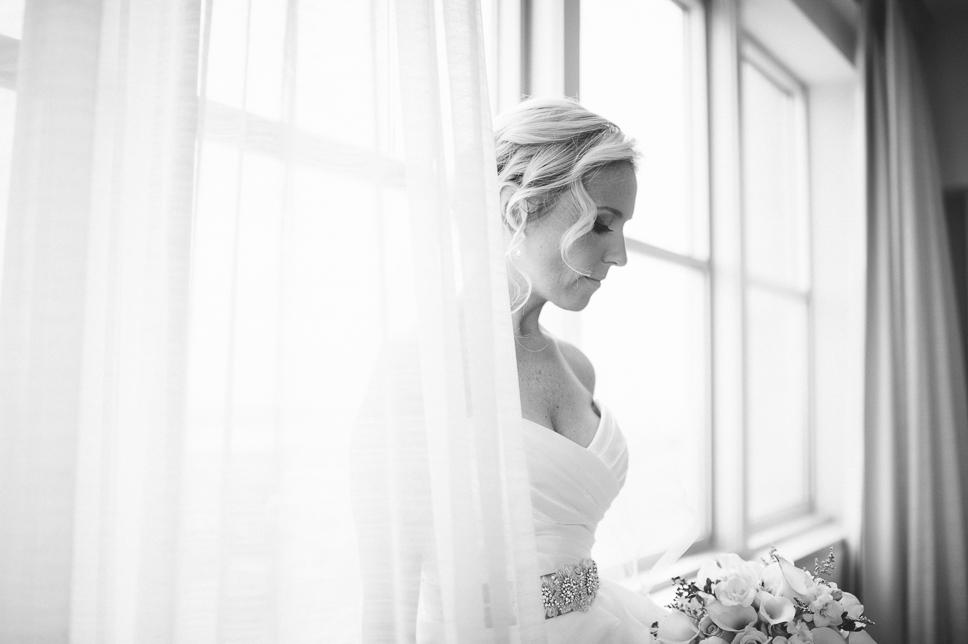 Pat-Robinson-Photography-cescaphe-ballroom-philadelphia-wedding012.jpg