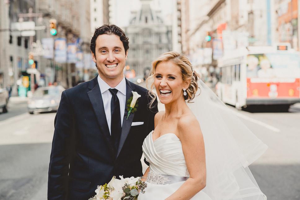 Pat-Robinson-Photography-cescaphe-ballroom-philadelphia-wedding017.jpg