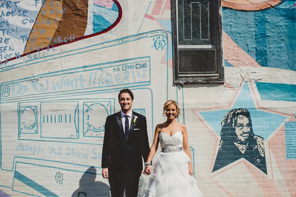 Pat-Robinson-Photography-cescaphe-ballroom-philadelphia-wedding020.jpg