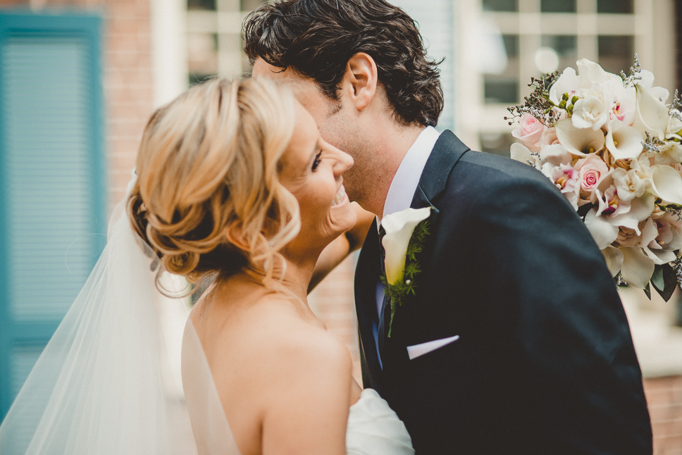 Pat-Robinson-Photography-cescaphe-ballroom-philadelphia-wedding021.jpg