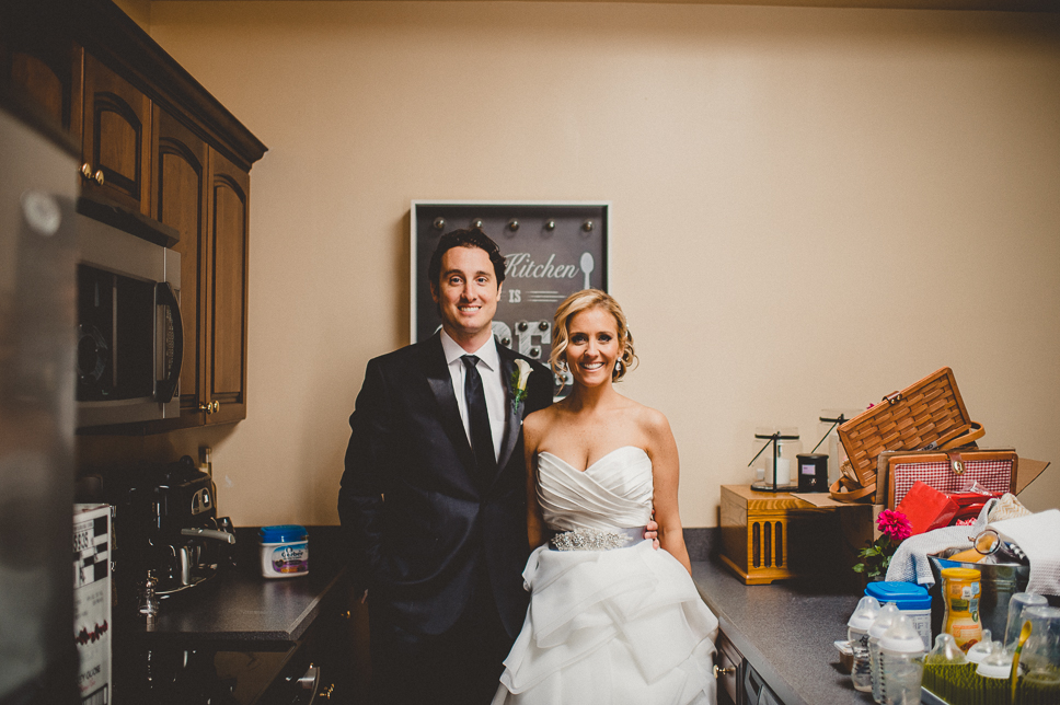 Pat-Robinson-Photography-cescaphe-ballroom-philadelphia-wedding023.jpg