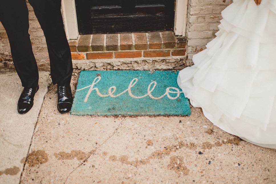 Pat-Robinson-Photography-cescaphe-ballroom-philadelphia-wedding025.jpg