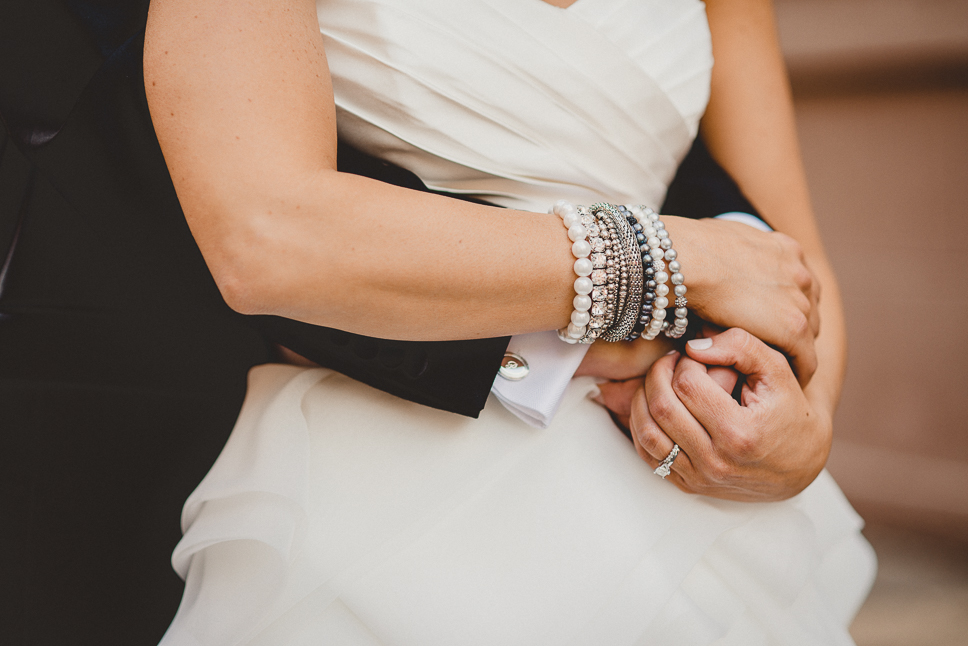 Pat-Robinson-Photography-cescaphe-ballroom-philadelphia-wedding028.jpg