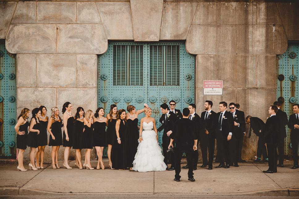Pat-Robinson-Photography-cescaphe-ballroom-philadelphia-wedding029.jpg