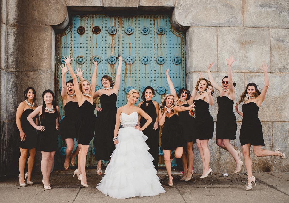 Pat-Robinson-Photography-cescaphe-ballroom-philadelphia-wedding031.jpg