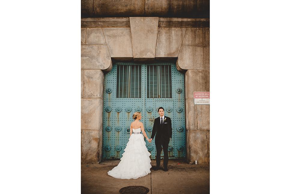 Pat-Robinson-Photography-cescaphe-ballroom-philadelphia-wedding033.jpg
