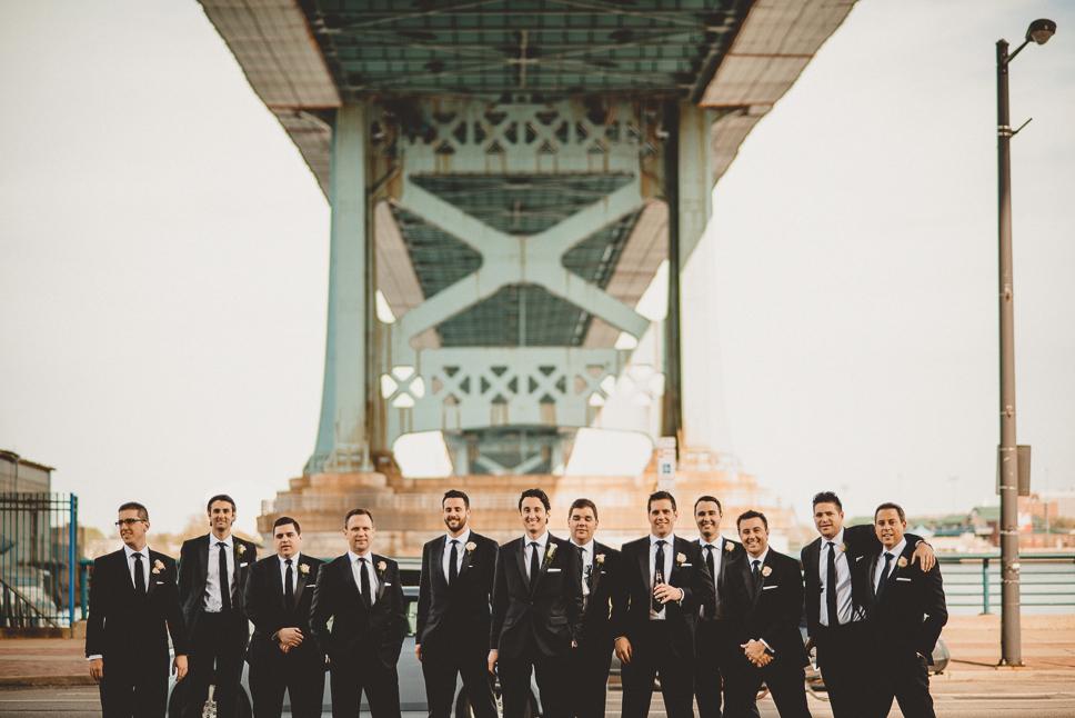 Pat-Robinson-Photography-cescaphe-ballroom-philadelphia-wedding032.jpg
