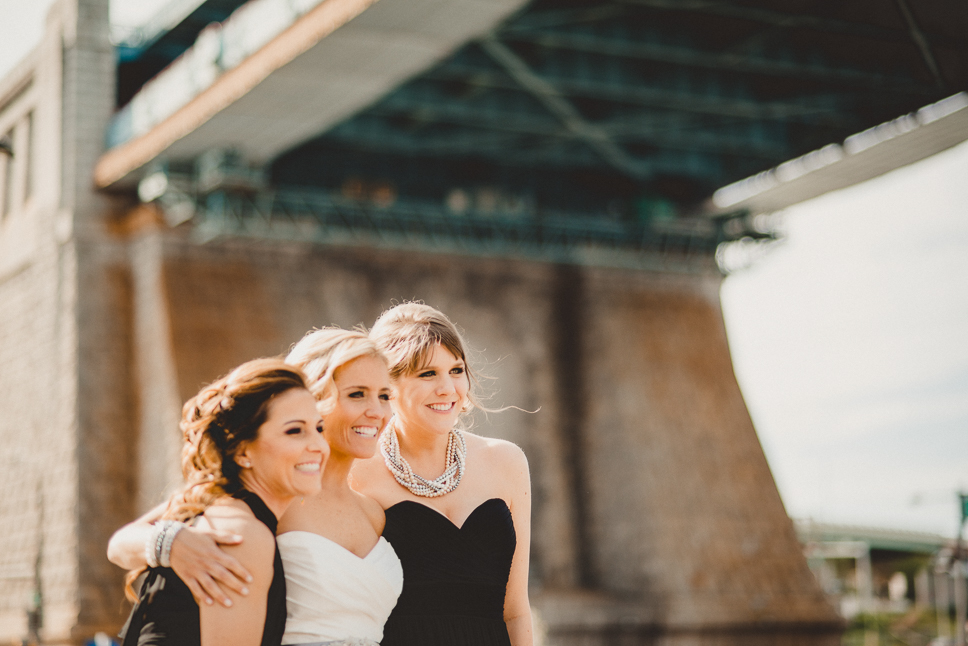 Pat-Robinson-Photography-cescaphe-ballroom-philadelphia-wedding035.jpg