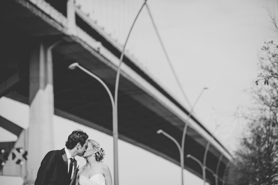 Pat-Robinson-Photography-cescaphe-ballroom-philadelphia-wedding036.jpg