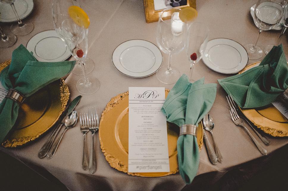 Pat-Robinson-Photography-cescaphe-ballroom-philadelphia-wedding041.jpg