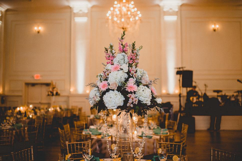 Pat-Robinson-Photography-cescaphe-ballroom-philadelphia-wedding043.jpg