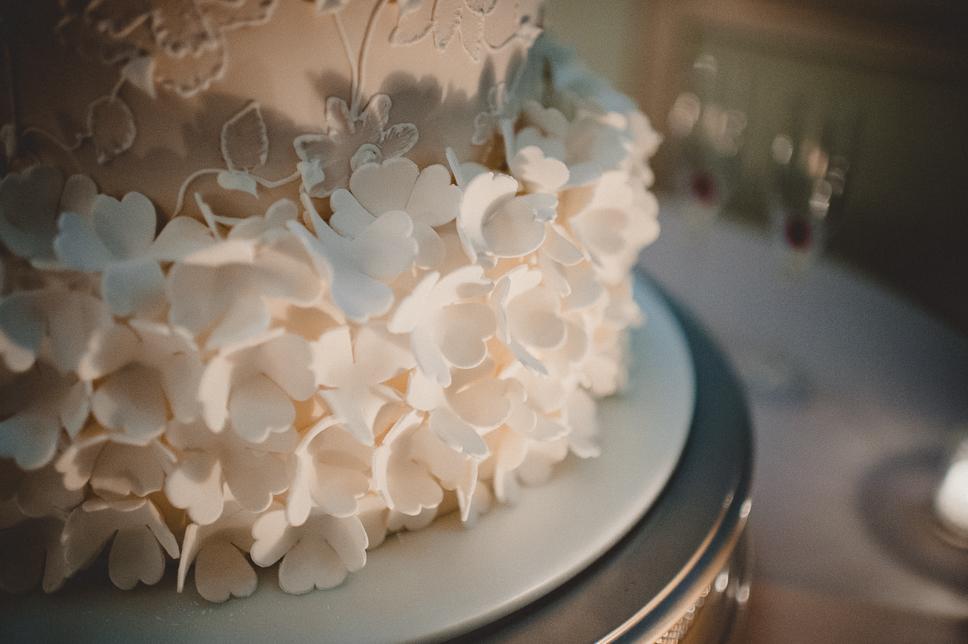 Pat-Robinson-Photography-cescaphe-ballroom-philadelphia-wedding045.jpg