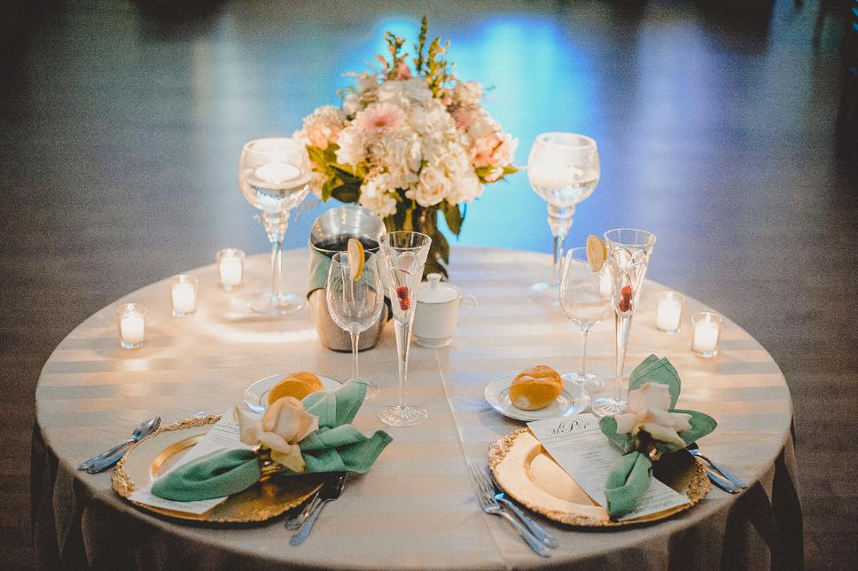 Pat-Robinson-Photography-cescaphe-ballroom-philadelphia-wedding049.jpg