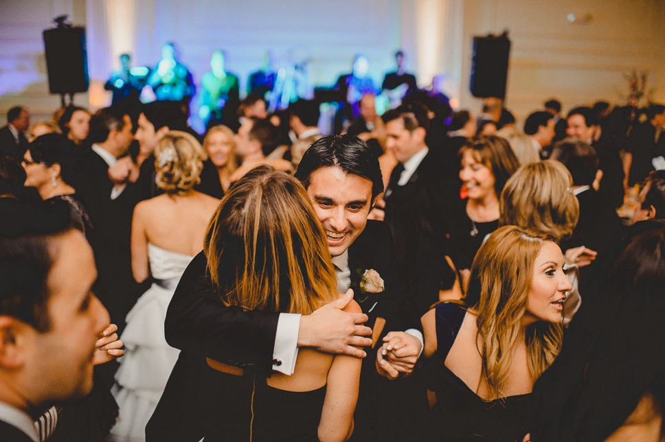 Pat-Robinson-Photography-cescaphe-ballroom-philadelphia-wedding053.jpg