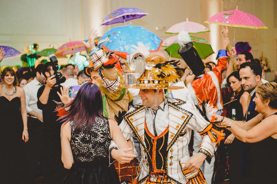 Pat-Robinson-Photography-cescaphe-ballroom-philadelphia-wedding057.jpg
