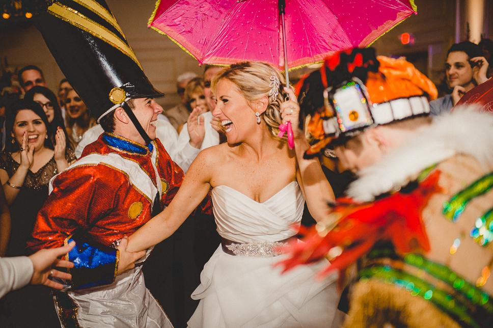 Pat-Robinson-Photography-cescaphe-ballroom-philadelphia-wedding058.jpg