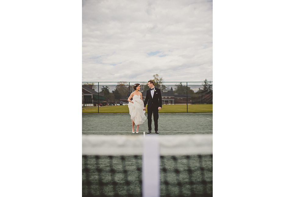 pat-robinson-photography-philadelphia-cricket-club-wedding-23.jpg