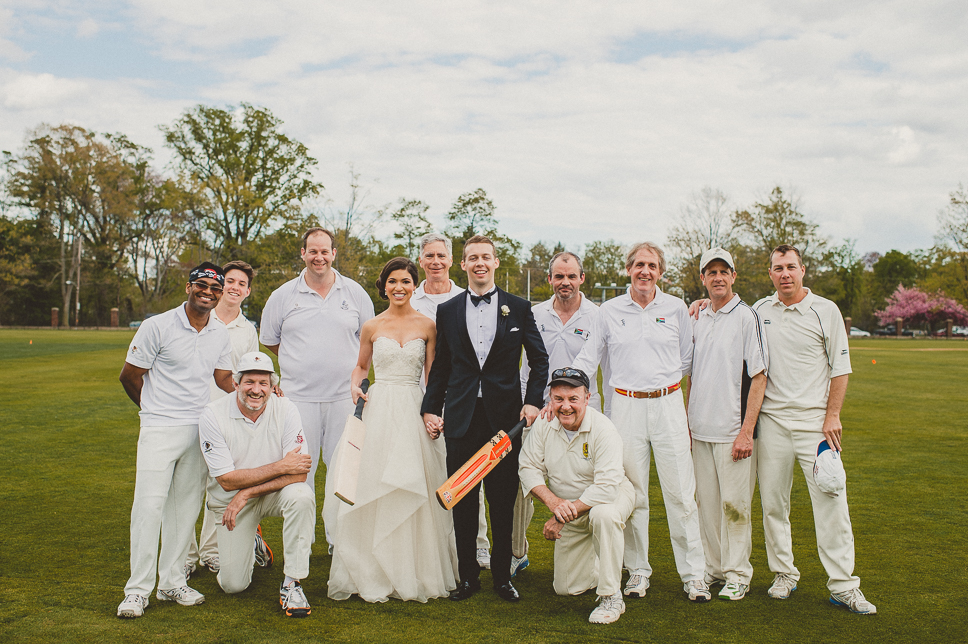 pat-robinson-photography-philadelphia-cricket-club-wedding-24.jpg