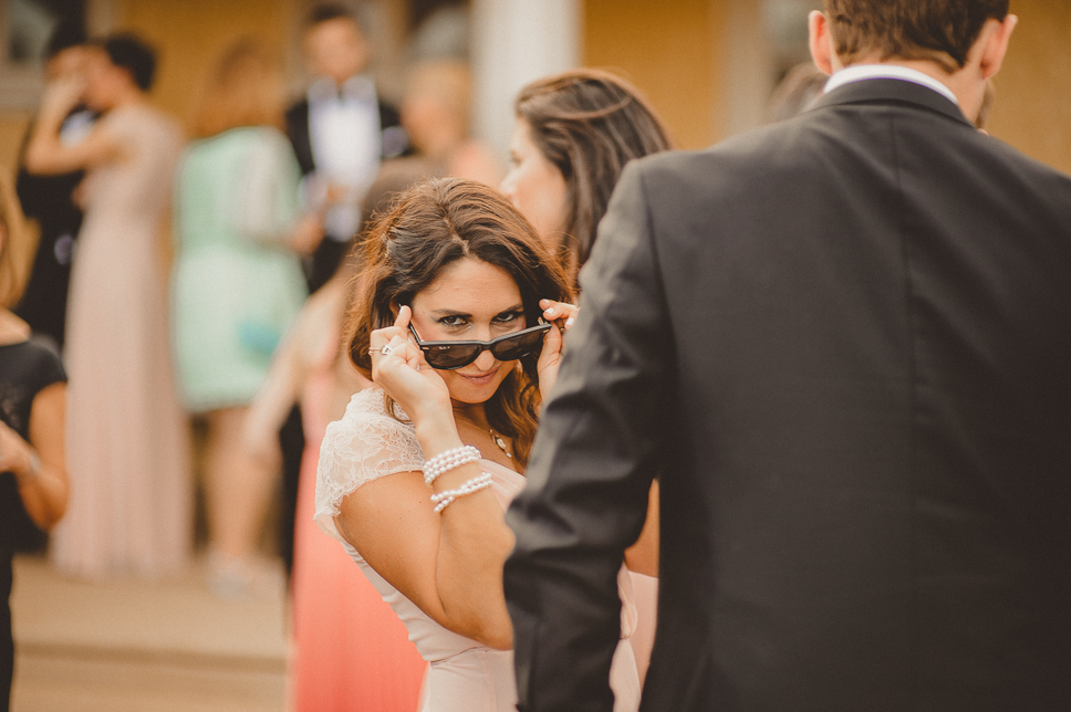 pat-robinson-photography-philadelphia-cricket-club-wedding-49.jpg