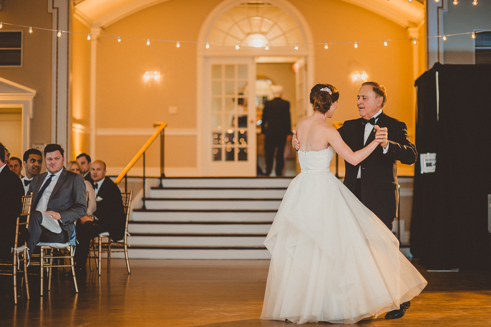pat-robinson-photography-philadelphia-cricket-club-wedding-55.jpg