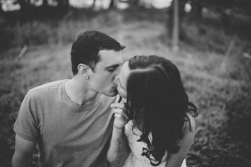 pat-robinson-photography-delaware-engagment-photos-12.jpg