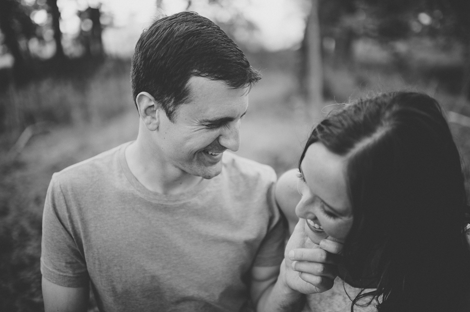pat-robinson-photography-delaware-engagment-photos-13.jpg