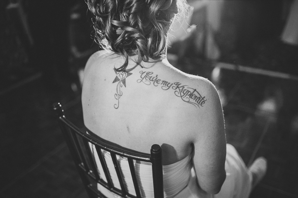 pat-robinson-photography-chesapeake-inn-wedding-44.jpg