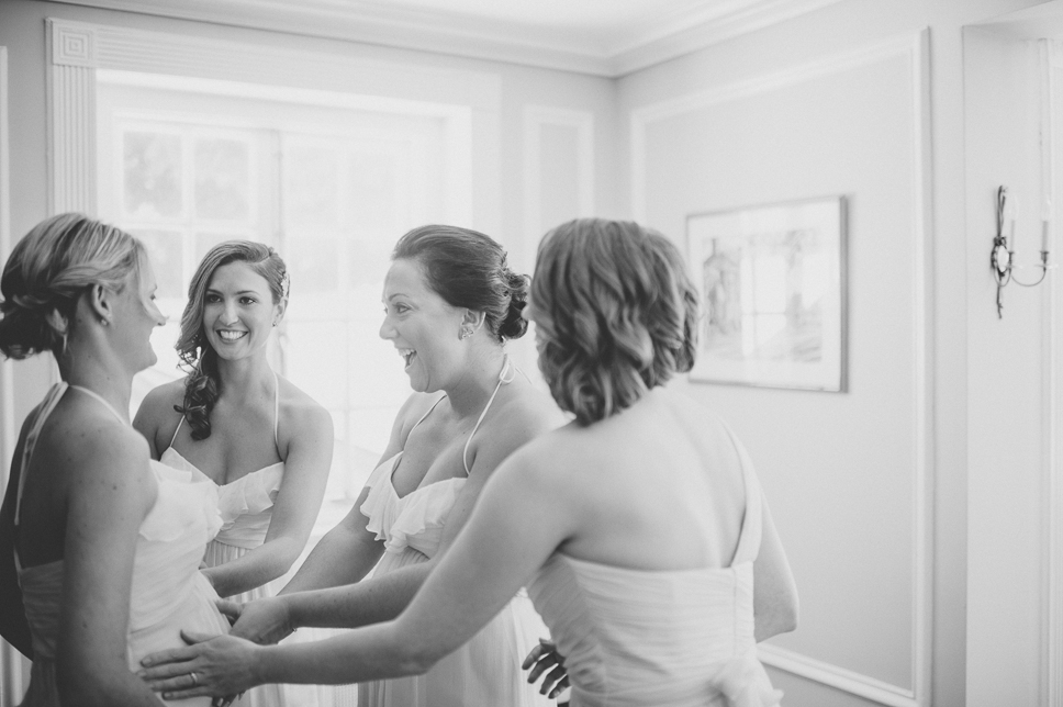 pat-robinson-photography-greenville-country-club-wedding-7.jpg