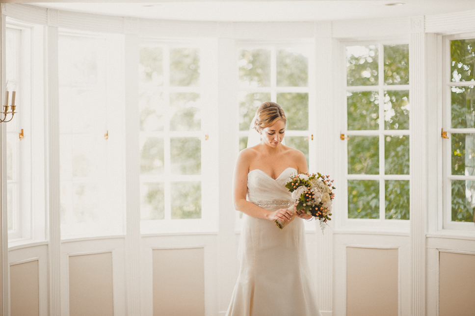 pat-robinson-photography-greenville-country-club-wedding-10.jpg