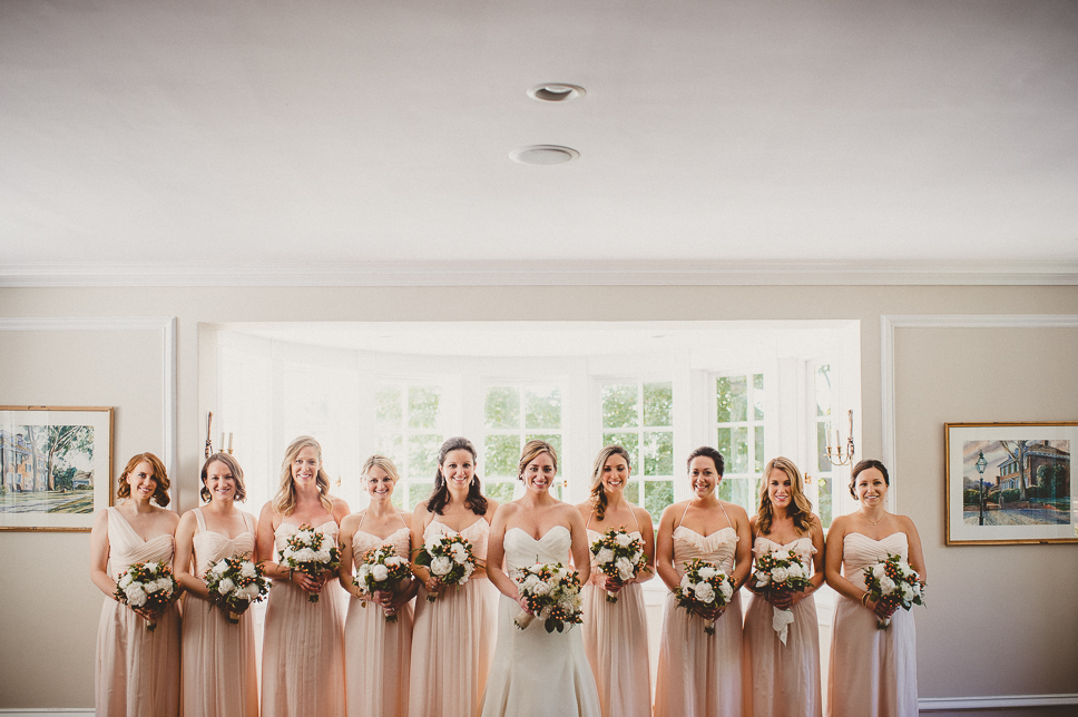 pat-robinson-photography-greenville-country-club-wedding-13.jpg