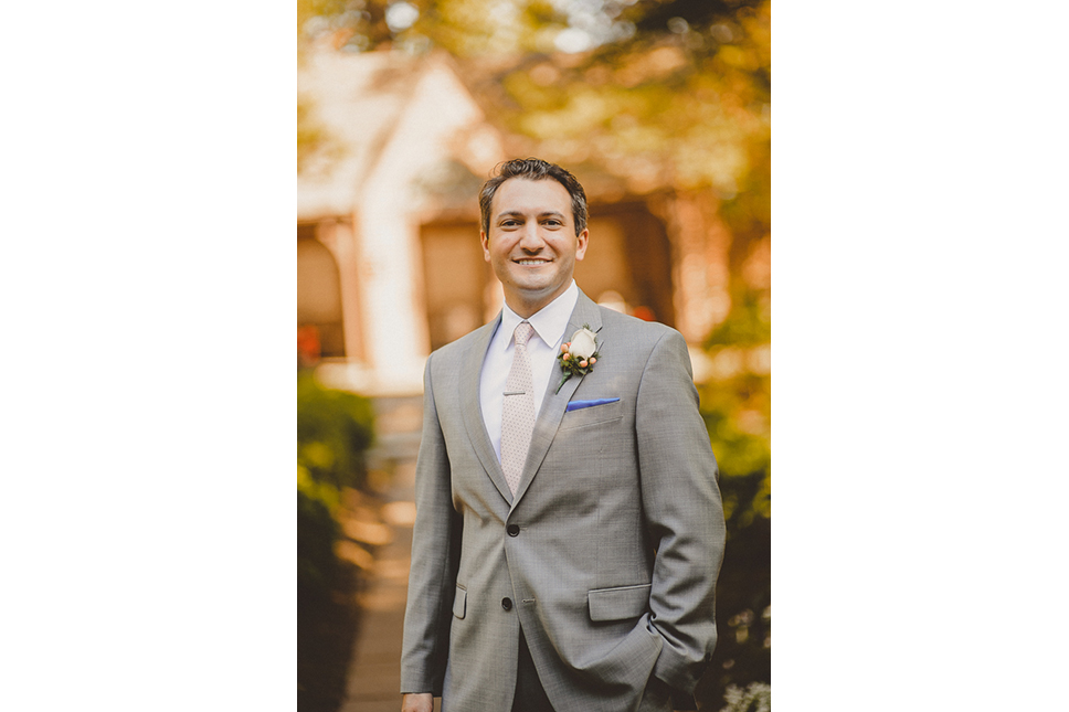 pat-robinson-photography-greenville-country-club-wedding-26.jpg