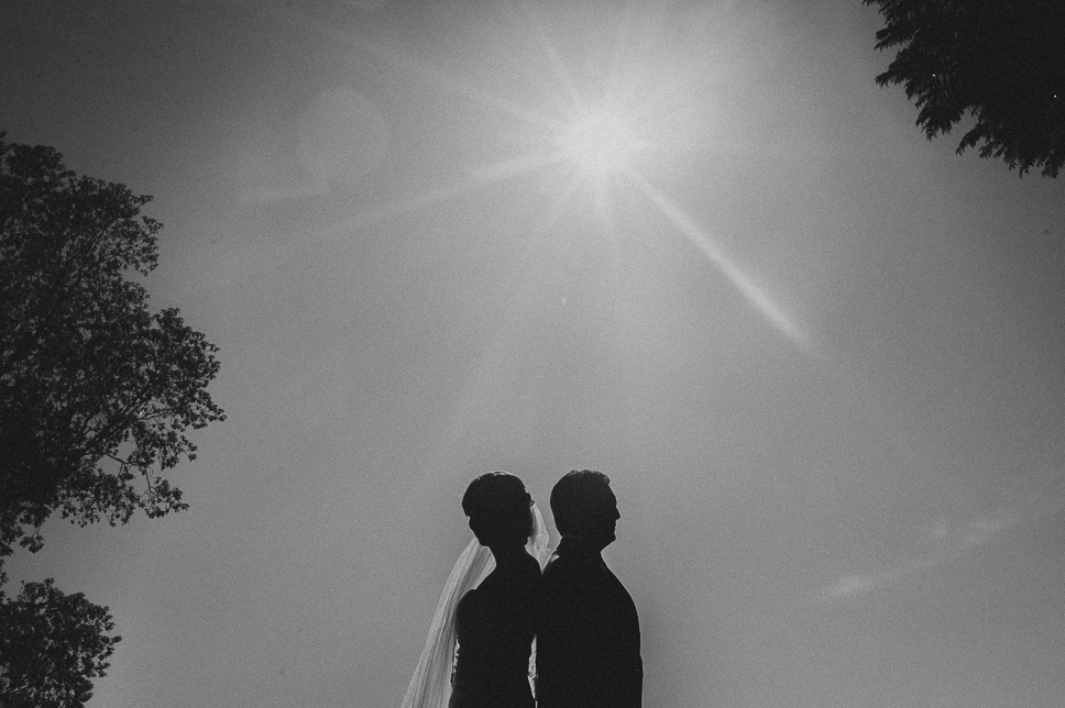 pat-robinson-photography-greenville-country-club-wedding-32.jpg