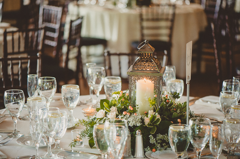 pat-robinson-photography-greenville-country-club-wedding-39.jpg