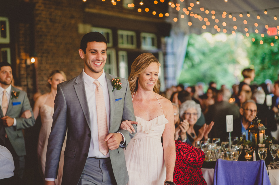 pat-robinson-photography-greenville-country-club-wedding-48.jpg