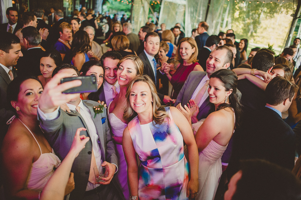 pat-robinson-photography-greenville-country-club-wedding-56.jpg