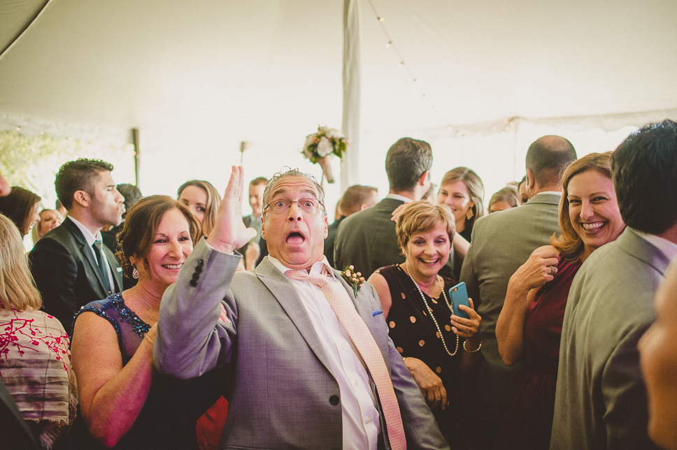 pat-robinson-photography-greenville-country-club-wedding-58.jpg
