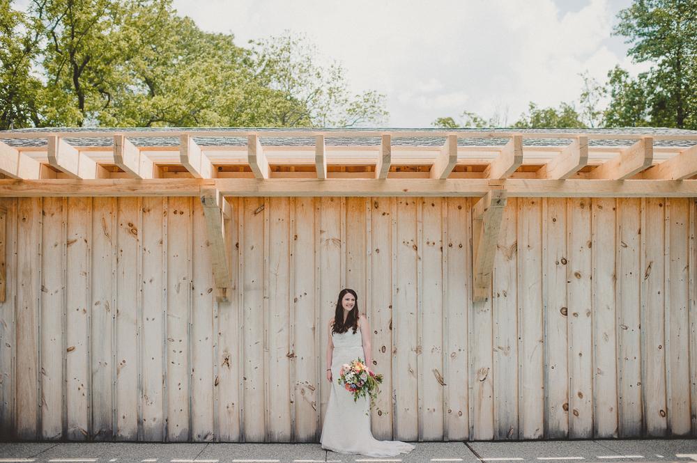pat-robinson-photography-bowmans-wildflower-preserve-wedding-23.jpg