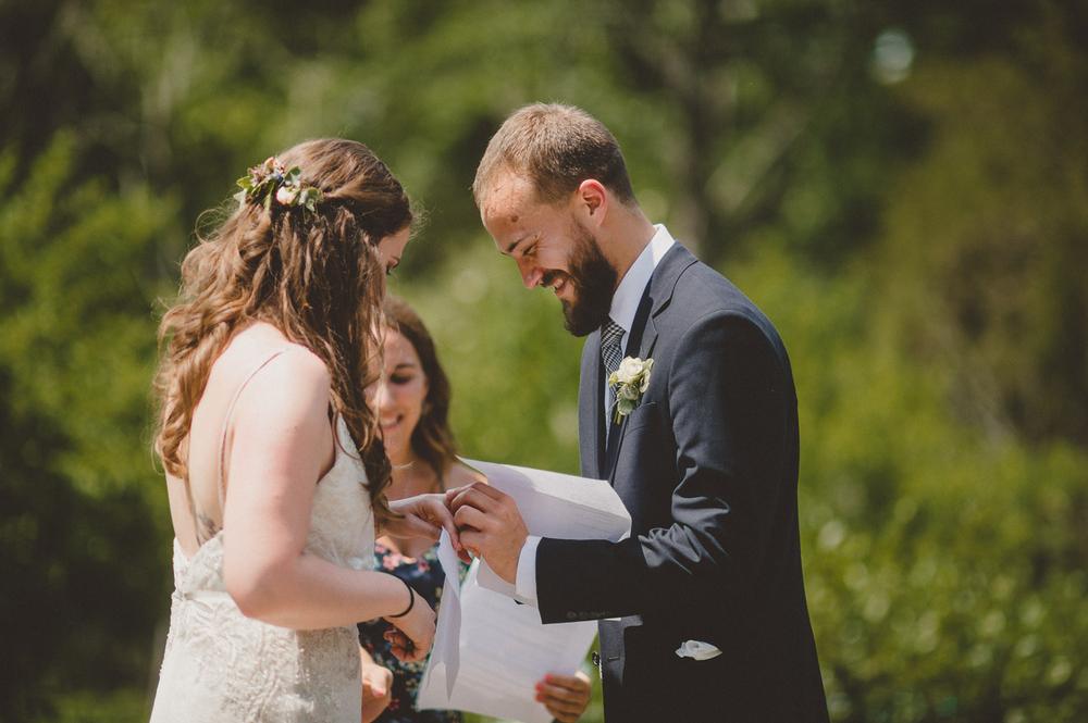 pat-robinson-photography-bowmans-wildflower-preserve-wedding-33.jpg