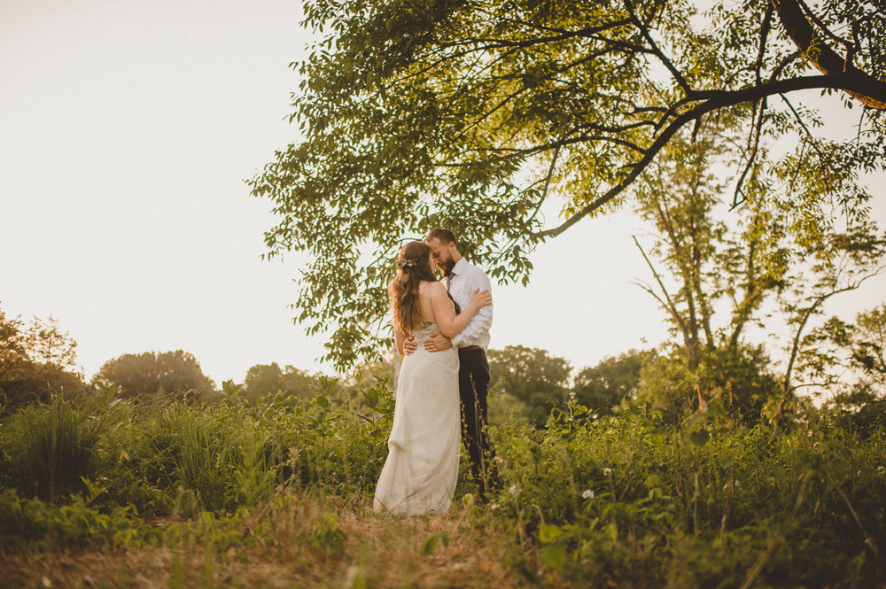 pat-robinson-photography-bowmans-wildflower-preserve-wedding-95.jpg