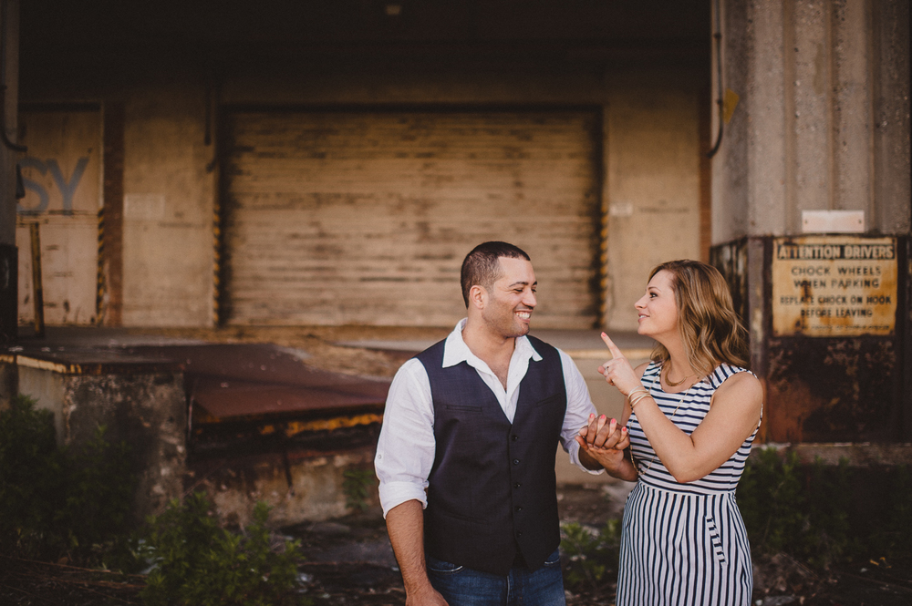 pat-robinson-photography-philadelphia-engagement-session-6.jpg