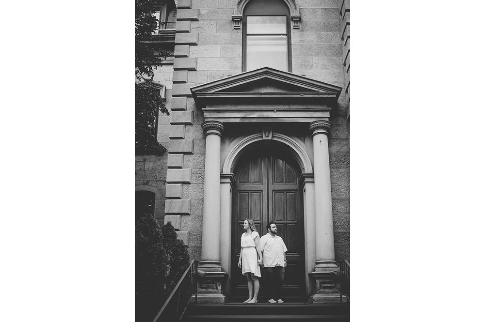 Pat-Robinson-Photographyscranton-engagement0003.jpg