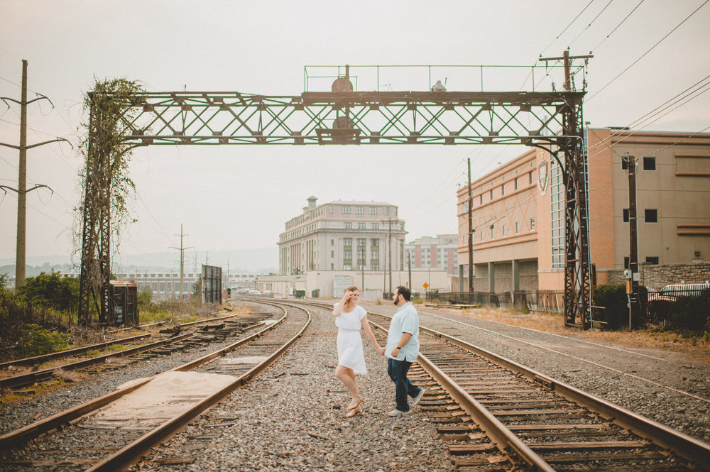 Pat-Robinson-Photographyscranton-engagement0005.jpg
