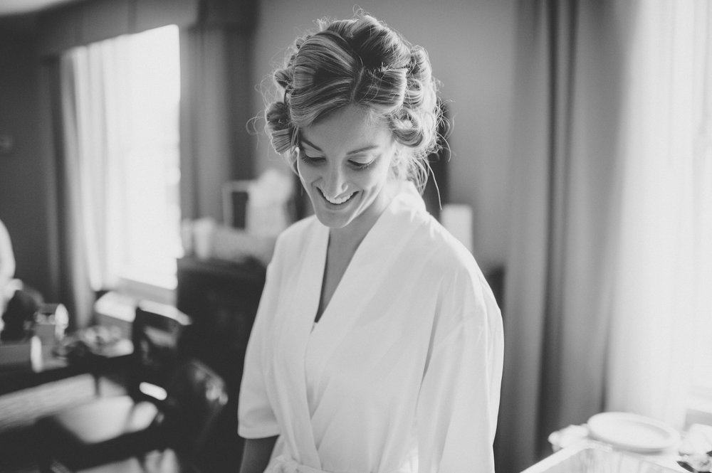 Pat-Robinson-Photographyold-mill-wedding0001.jpg